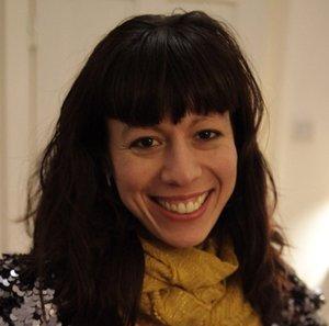Emily Candela