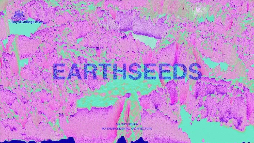 Earthseeds