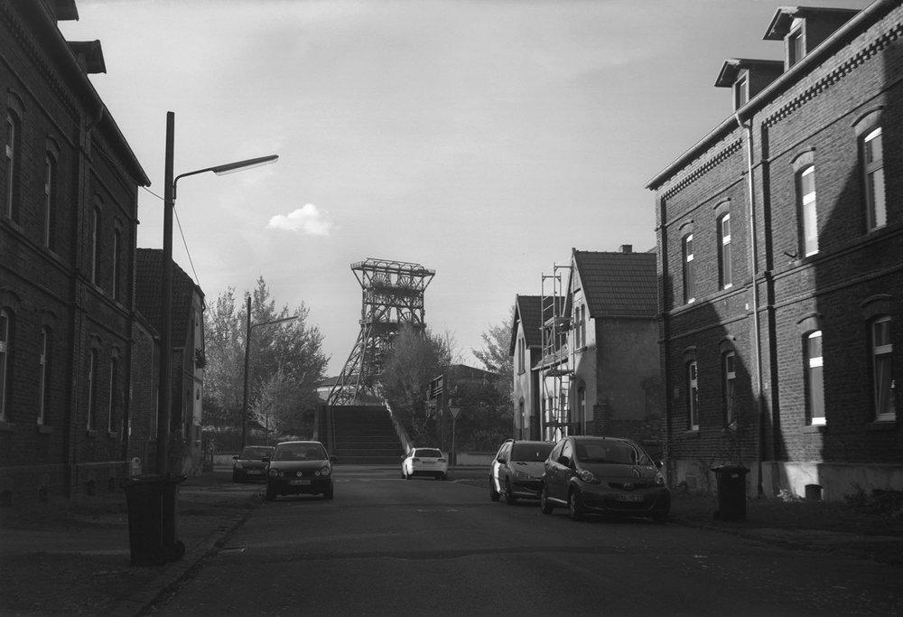 Erdbrüggenstrasse