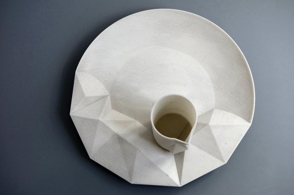 Euclid-model