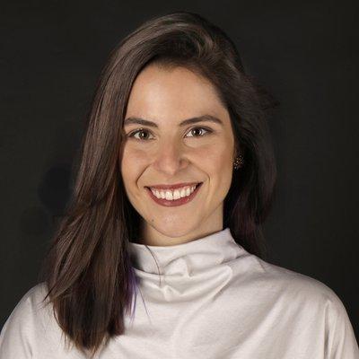 Fernanda Dobal