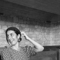 Francesca Romana Dell'Aglio