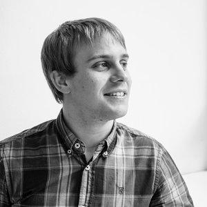 Florian Puech Profile