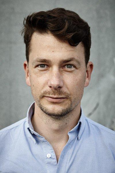 Florian A Schmidt