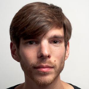 Florian Krautli