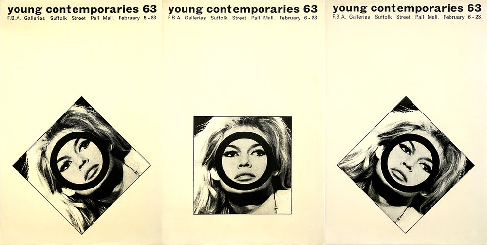 Young Contemporaries