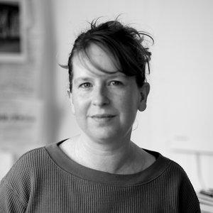 Gemma Riggs