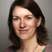 Gail Ramster