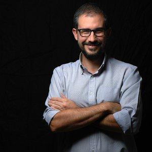 Gianfranco Bombaci