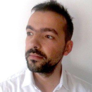 Godofredo Pereira