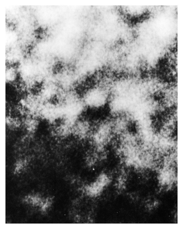 III. From Series Fractal Grains