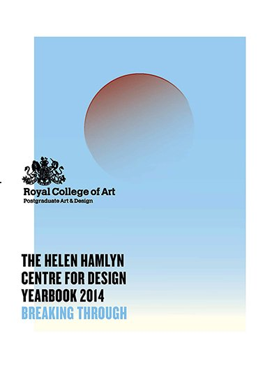 HHCD Yearbook 2014