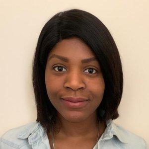 Hannah Adeuya