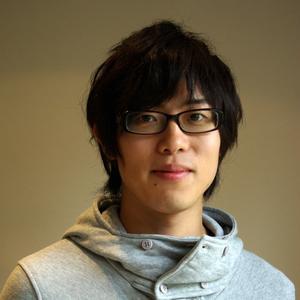 Hideki Yoshimoto