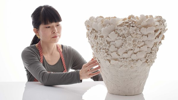 Hitomi Hosono