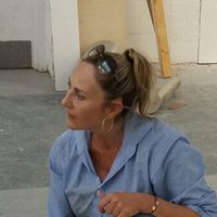 Christina Mamakos