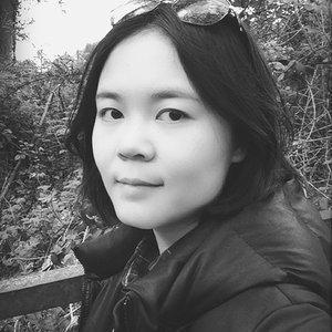 Lisa Lee (Chang Li)