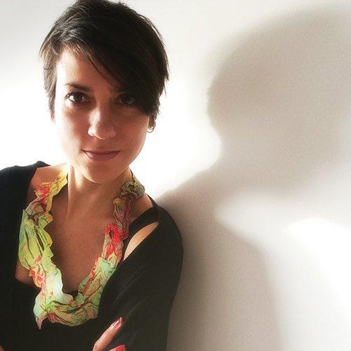 Laura Ferrerello