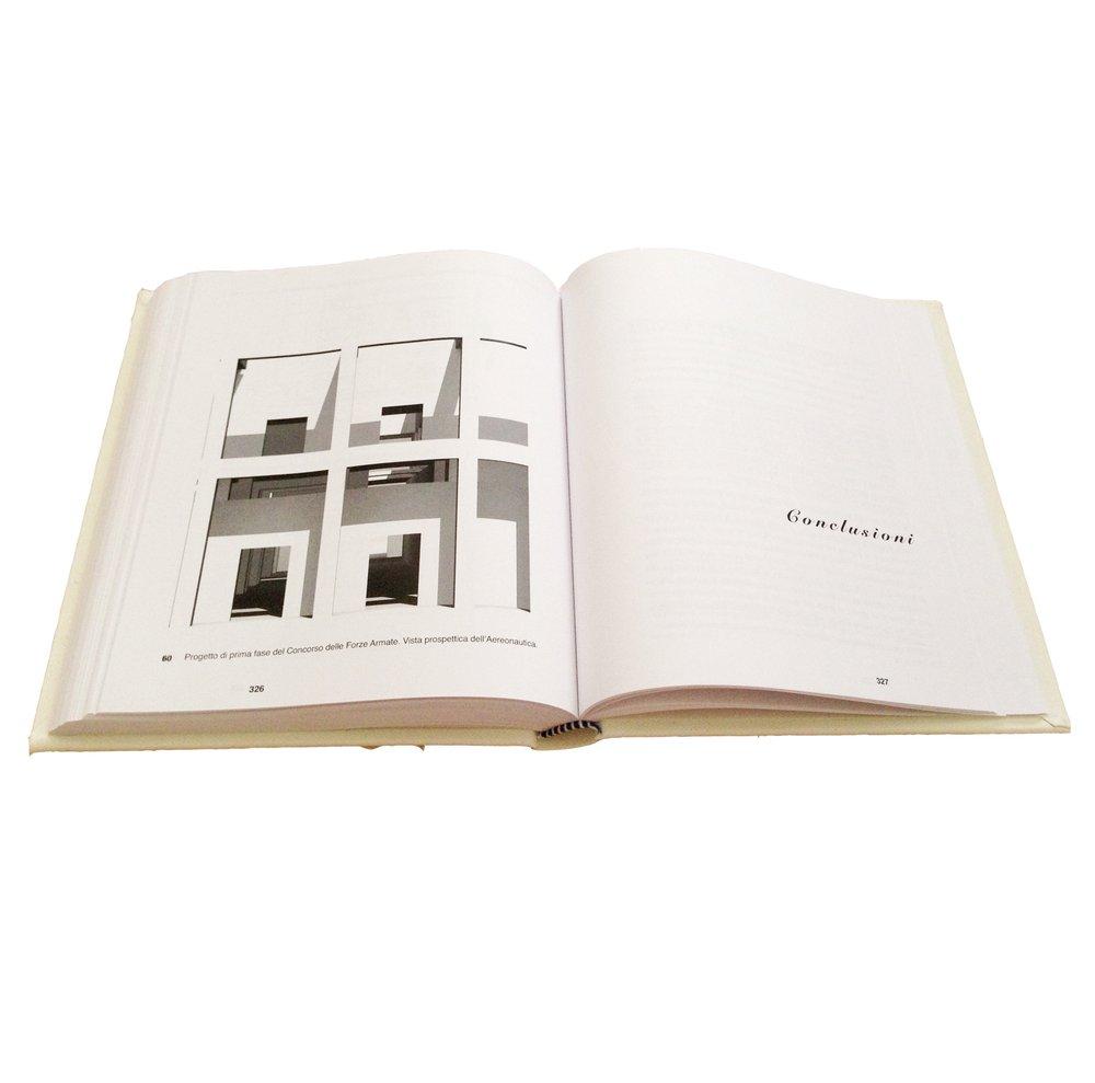 Architectural Design PhD: 'Geometria come strumento di Invenzione. Il Concorso del Palazzo del Littorio dei 7 di Quadrante'. IUAV, Università di Venezia
