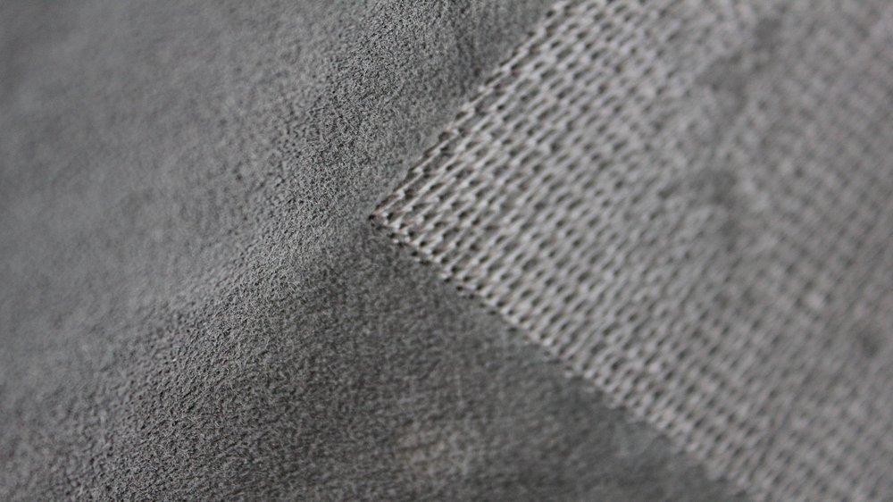 Materials (close-up)