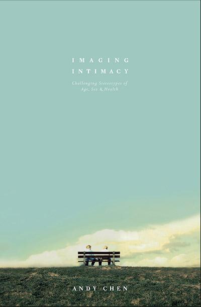 Imaging Intimacy