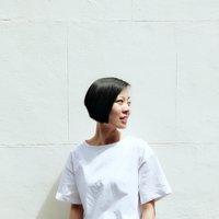 Dr Jingru (Cyan) Cheng