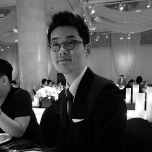 Jaekwang Lim