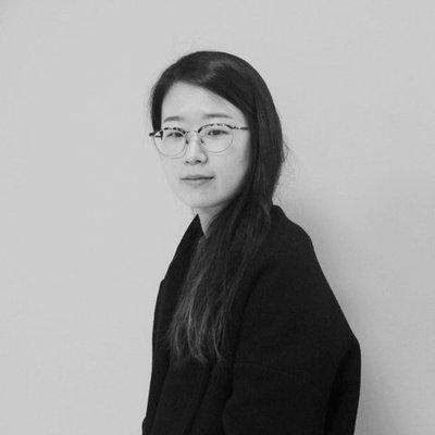 Jaenam Lim