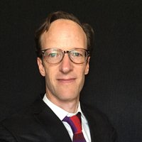Dr James Ryan