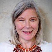Dr Jo-Anne Bichard
