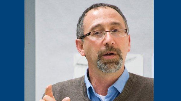 Jonathan Edelman
