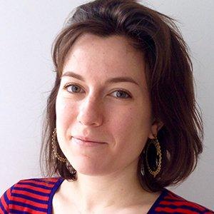 Juliette Poggi