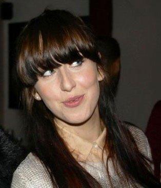 Kathryn McGee