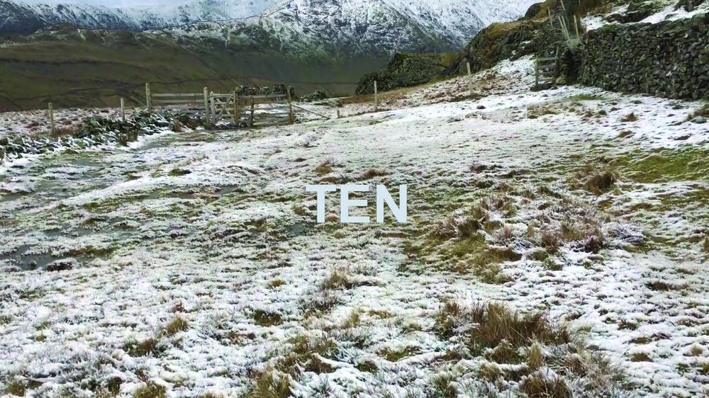 Fen Meadow Forfiet