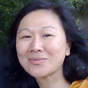 Kwan Kiu Leung