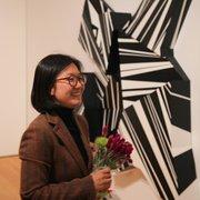 Kyung Hwa Shon