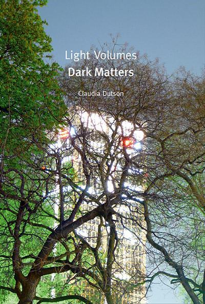 Light Volumes Dark Matters