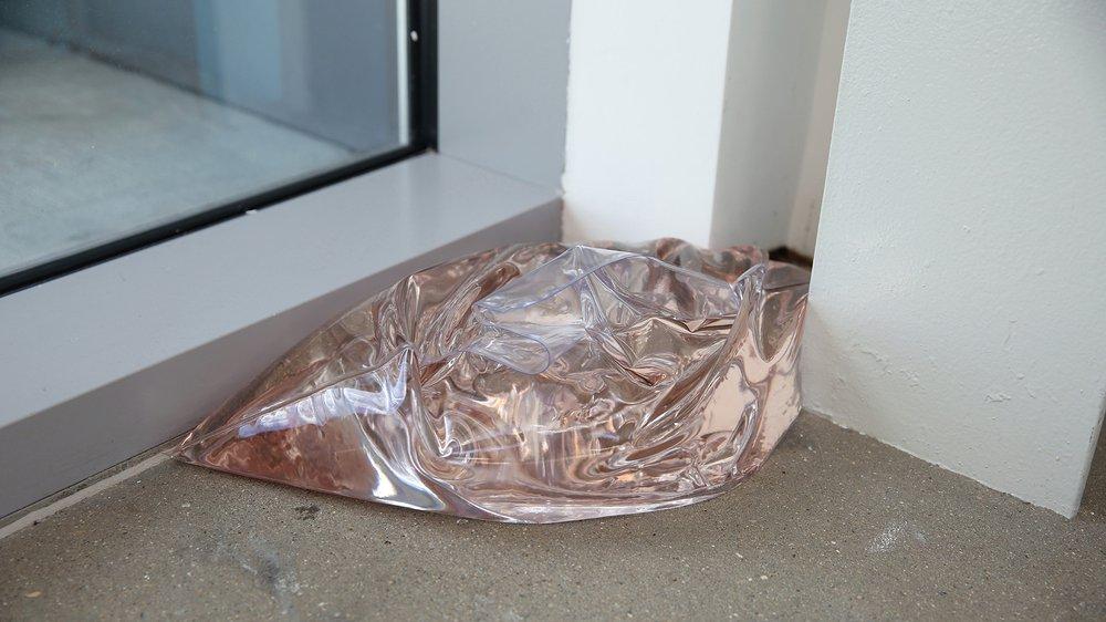 Security Blankets II