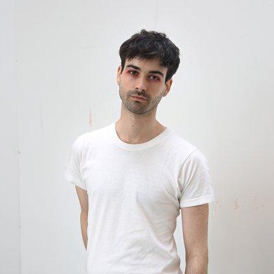Luca Asta