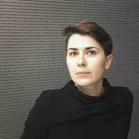 Marta Ferreira de Sá