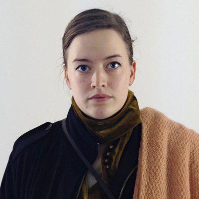 Matilda Norberg