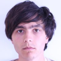 Matteo Mastrandrea