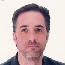 Miguel Mathus