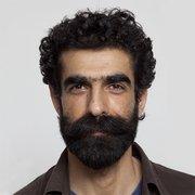 Mohammed J Ali