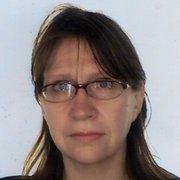 Nanette Hoogslag