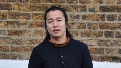 Nao Matsunaga