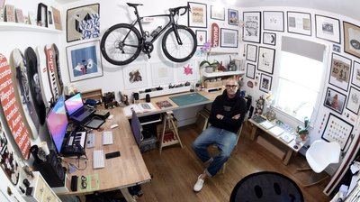 Nick Foster Studio