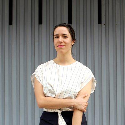 Nuria Benitez