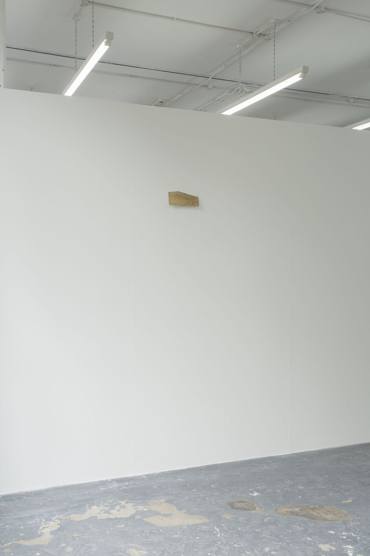 Floor (2018)