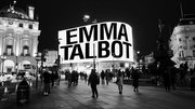 CIRCA x Emma Talbot